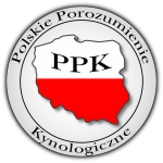 logo_ppk